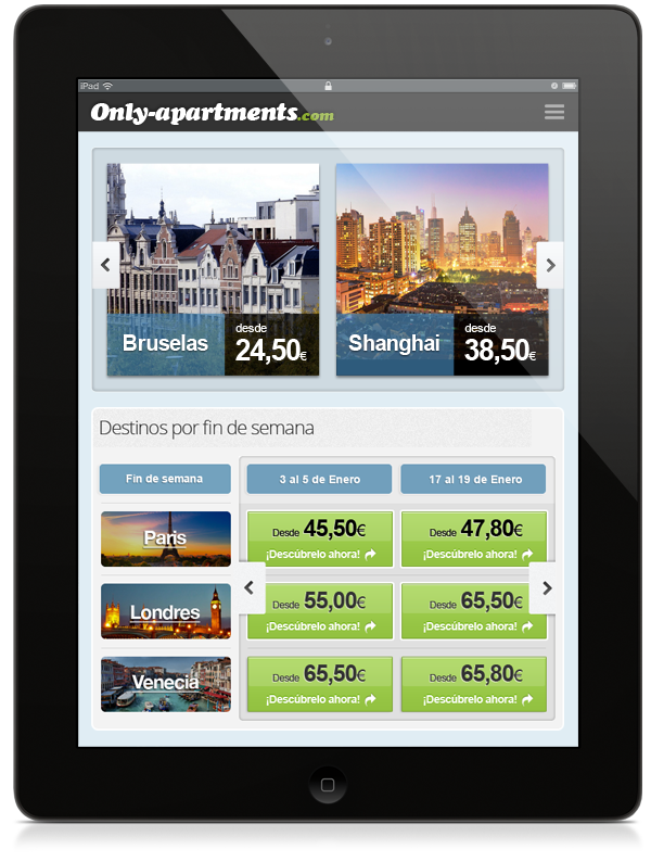 only-apartments-1