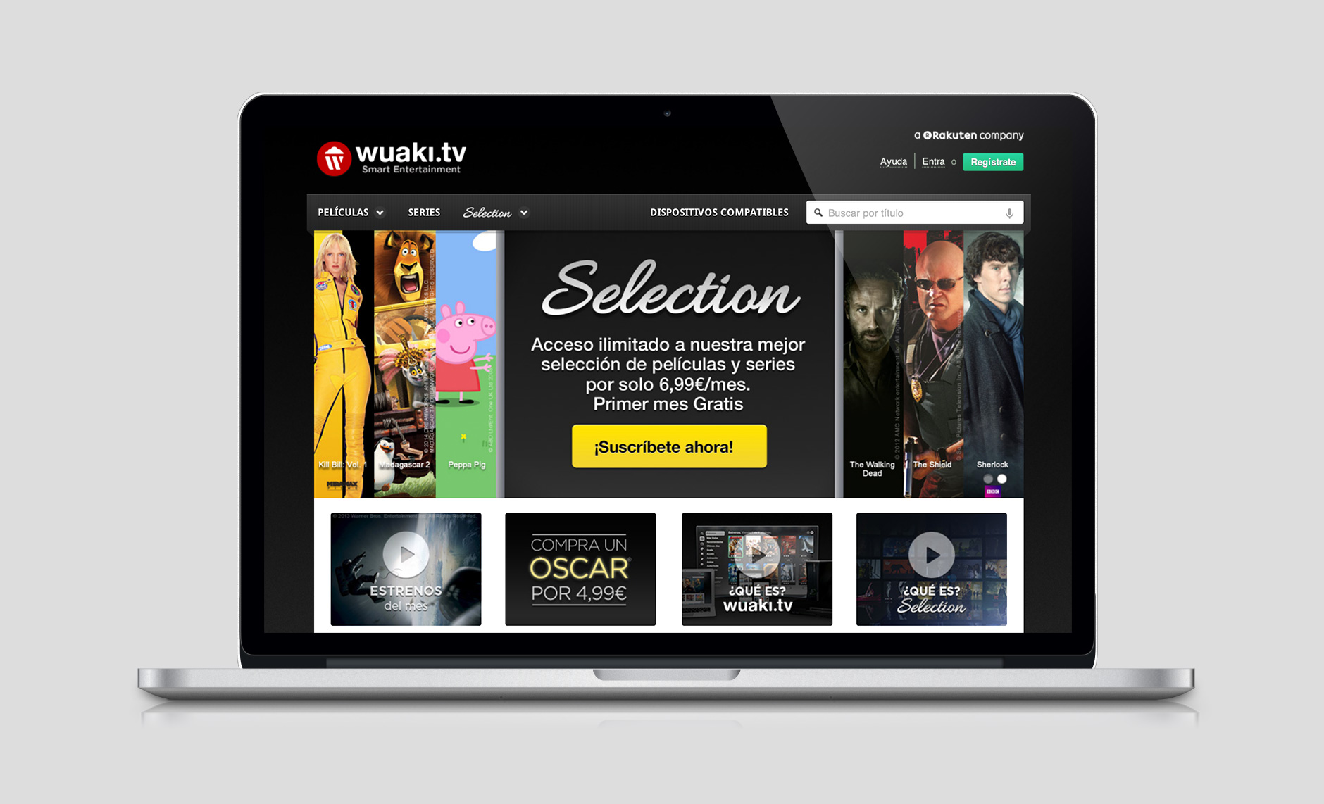 wuaki-tv-selection-microestudio